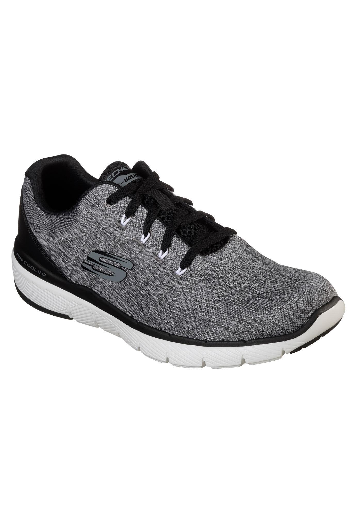 Flex Advantage 3.0 Stally Sneakers by SKECHERS®