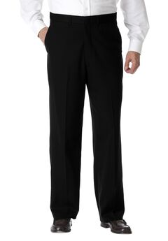 Big Tall Mens Suit Separates King Size