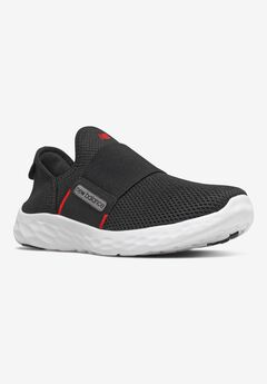 Fresh Foam Sport Slip-On Sneaker,