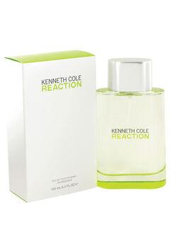 Kenneth Cole Reaction for Men Eau de Toilette 3.4 oz by Kenneth Cole® ,