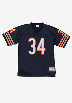 NFL® Player Jersey by Mitchell & Ness®,