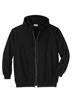 923cf2d78f572 Big and Tall Hoodies & Sweatshirts for Men (to 4XL plus) | King Size