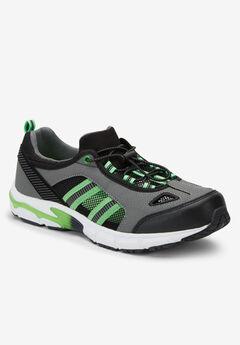 Toggle Water Shoe,