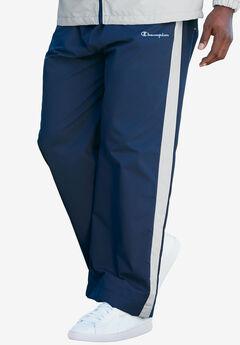 Champion® Track Pants,