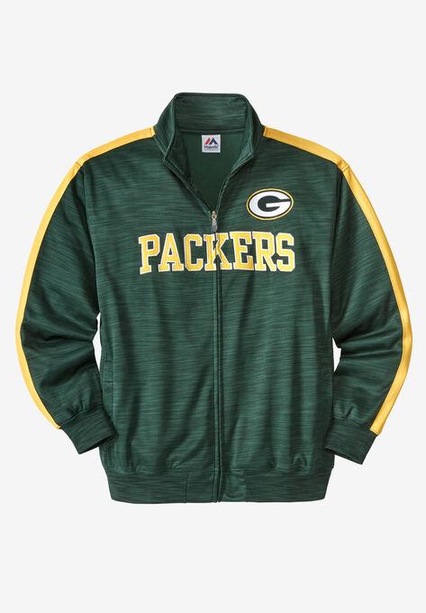 quality design eb82d adac7 NFL® Track Jacket