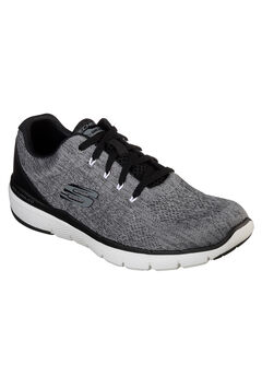 Flex Advantage 3.0 - Stally Sneakers by SKECHERS®,