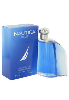 Nautica Blue Eau de Toilette 3.4 oz by Nautica®,