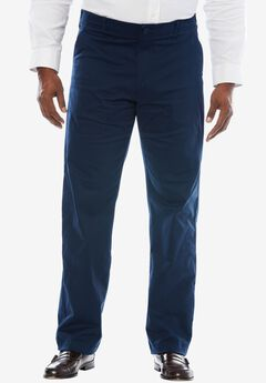 Extreme Comfort Chino by Lee®, NAVY