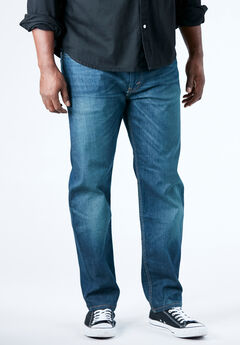 Levi's® 502™ Regular Taper Jeans,