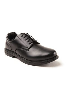 Deer Stags® Crown Oxford Shoes,