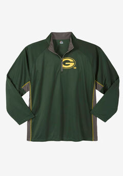 NFL® ¼ Zip Jacket,