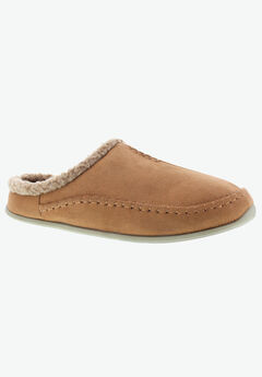 Nordic Indoor-Outdoor Slipper by Deer Stags®,