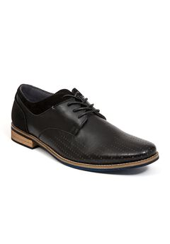 Deer Stags® Calgary Fashion Oxford Shoes,