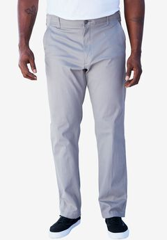 Extreme Comfort Chino by Lee®, IRON