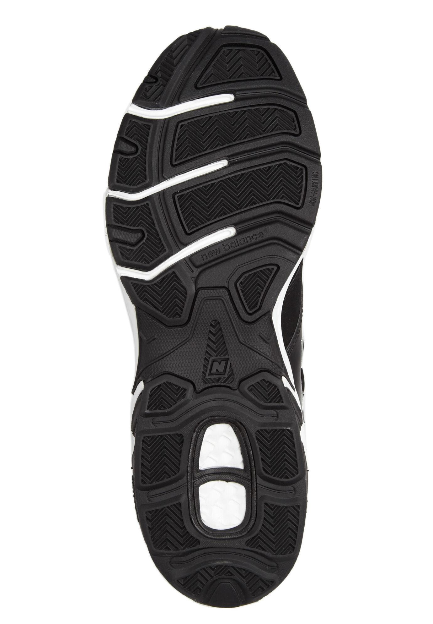 New Balance® 581 Basketball Shoes
