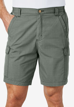 Cargo Shorts by KS Island™,