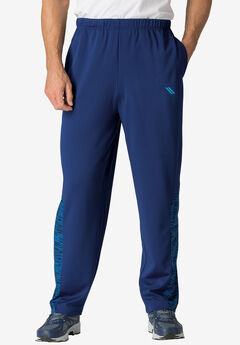 Charger Series Pants by KS Sport™,