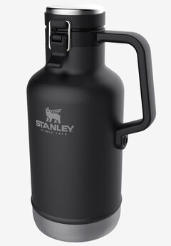 Insulated Stanley Growler,