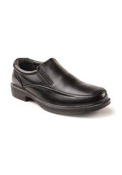 Deer Stags® Brooklyn Casual Slip-On Loafers,
