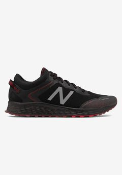 New Balance® Fresh Foam Arishi Trail Sneakers,