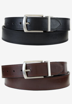 Reversible Belt by Dickies®,