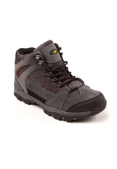 Deer Stags® Waterproof Hiking Boot,