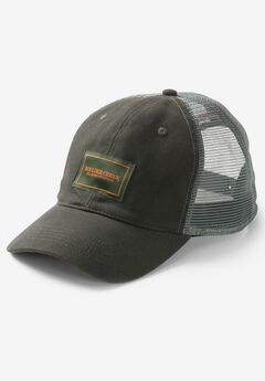 Off-Shore Cap by Boulder Creek®,