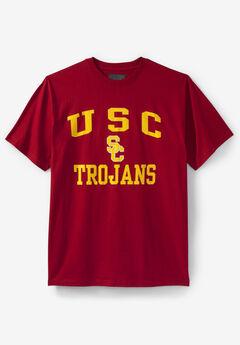 NCAA Short-Sleeve Team T-Shirt,