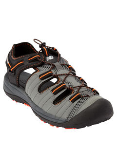 New Balance® Appalachian Sandal,