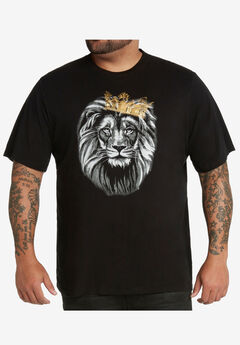 MVP Collections® Lion King Tee,