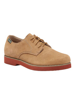 Buck Oxfords by Eastland®,