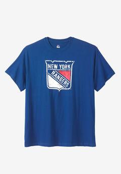 NHL® Team Graphic Tee,