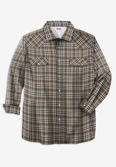 Western Shirt,