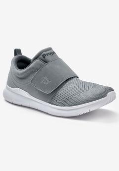 Propet® Viator Strap Sneaker ,