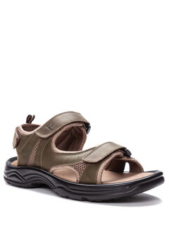 Men's Daytona Sandals,