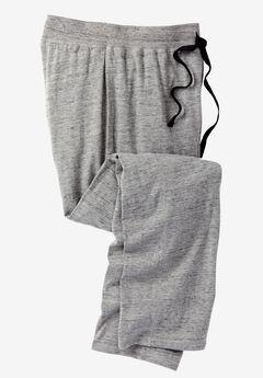 Hanes® Lounge Pants,