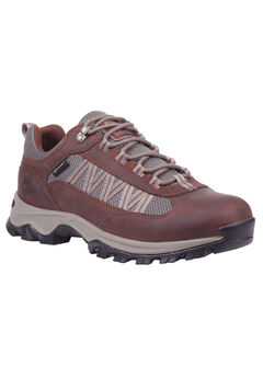 Timberland® Mt. Maddsen Lite Low Hiking Boots,