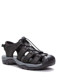 Men's Kona Fisherman Sandals,