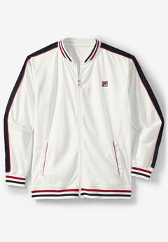 Coach's Jacket by FILA®,