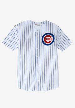 MLB® Original Replica Jersey, CHICAGO CUBS