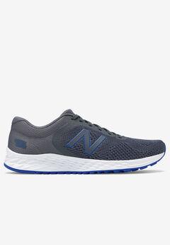 New Balance® Arishi V2 Sneakers,