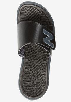 New Balance® Response Slide Sandal ,