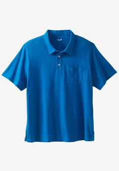 Saltwash Polo by KS Island™,