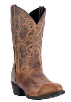 Laredo® Birchwood Cowboy Boots,