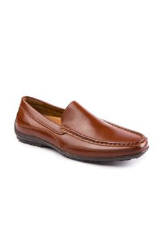 Deer Stags® Slip-On Driving Moc Loafers,
