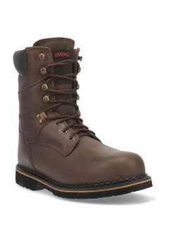 Chain Boot,