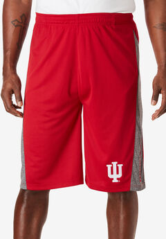 NCAA Shorts, INDIANA