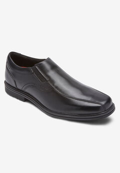 Taylor Waterproof Slip-On,