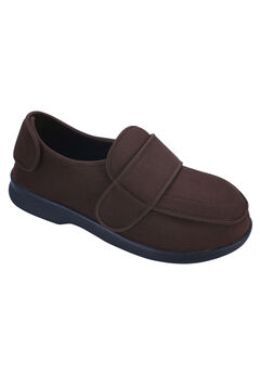 Propét® Cronus Diabetic Slip-On Shoes,