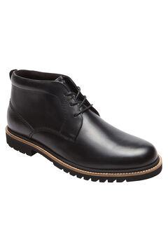 Rockport® Marshall Chukka Boots,